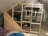 attic/loft production/mixing studio-ecef9f53-5b85-4c54-8b9f-8604170a8649.jpg