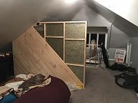 attic/loft production/mixing studio-8a7da485-646e-47da-9587-50a2f0bae8d8.jpg