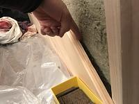 attic/loft production/mixing studio-b0d956e6-87af-485a-880c-2dfc820c622c.jpg