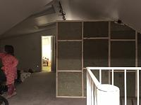 attic/loft production/mixing studio-3ecfbc26-940a-4e39-9ef3-aa386fcbfff9.jpg