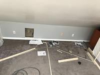 attic/loft production/mixing studio-077313ec-65ea-4463-a716-2b67be4f5220.jpg