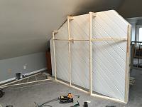 attic/loft production/mixing studio-437978a3-c2cb-4c93-9f0f-42f8c61a5cb3.jpg