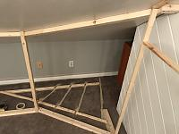 attic/loft production/mixing studio-54864ec2-e580-440c-95c8-b0bd95a793be.jpg