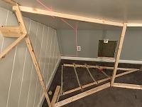 attic/loft production/mixing studio-105bb987-73c6-47cc-932f-403c4dc5574b.jpg