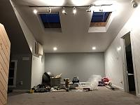 attic/loft production/mixing studio-c5977333-c32b-41d3-8e48-ecb89516907f.jpg