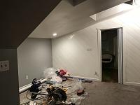 attic/loft production/mixing studio-b8b5f079-25f3-4055-9165-c09981180085.jpg