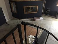RV Garage - conversion to Recording Studio!-floating-shelf-cleanup-10.jpg