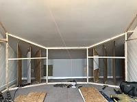 attic/loft production/mixing studio-f2a24776-e44a-4c57-a94e-882872860124.jpg
