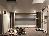 attic/loft production/mixing studio-c6e9e3cc-bcb7-4166-93b1-9e12cc7be81c.jpg