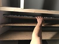 attic/loft production/mixing studio-e8f3d62f-1abe-4650-8782-e6d02bb16c14.jpg
