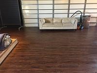 RV Garage - conversion to Recording Studio!-flooring-8.jpg