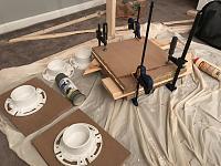 attic/loft production/mixing studio-9f1c4da1-febd-4e93-a470-b430844225af.jpg