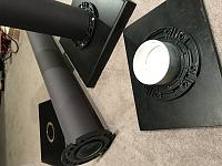 attic/loft production/mixing studio-ecb4152a-9aff-453b-b4a8-77c1851b7e00.jpg