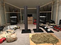 attic/loft production/mixing studio-449ae680-2527-47d4-b438-4d79ad6a0261.jpg