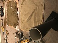 attic/loft production/mixing studio-45772925-b994-4ab1-8edc-8eb5c16944ed.jpg
