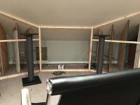attic/loft production/mixing studio-3cfe7c12-bf46-4389-b2bb-7f65b4534d78.jpg