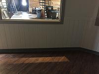 RV Garage - conversion to Recording Studio!-vinyl-cove-installed-2.jpg