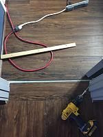 RV Garage - conversion to Recording Studio!-bathroom-threshold-2.jpg