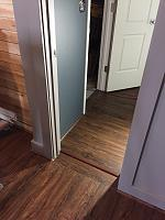 RV Garage - conversion to Recording Studio!-bathroom-threshold-4.jpg