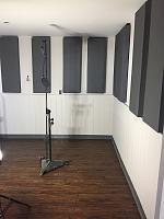RV Garage - conversion to Recording Studio!-hanging-panels-art-2.jpg