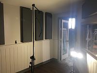 RV Garage - conversion to Recording Studio!-hanging-panels-art-3.jpg
