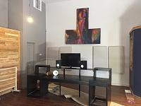 RV Garage - conversion to Recording Studio!-hanging-panels-art-5.jpg