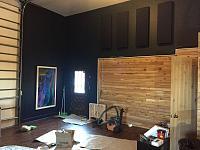 RV Garage - conversion to Recording Studio!-hanging-panels-art-6.jpg