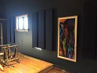 RV Garage - conversion to Recording Studio!-hanging-panels-art-7.jpg