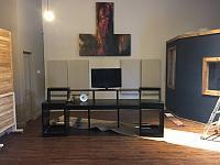 RV Garage - conversion to Recording Studio!-hanging-panels-art-8.jpg
