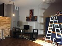 RV Garage - conversion to Recording Studio!-hanging-panels-art-9.jpg