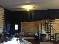 RV Garage - conversion to Recording Studio!-hanging-panels-art-10.jpg