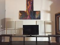 RV Garage - conversion to Recording Studio!-hanging-panels-art-11.jpg