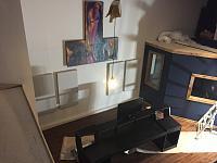 RV Garage - conversion to Recording Studio!-hanging-panels-art-12.jpg