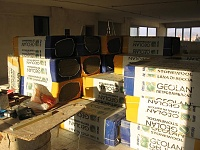 Fabric Audio - Studio Construction-img_1869.jpg