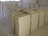 Fabric Audio - Studio Construction-img_1870.jpg