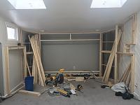 attic/loft production/mixing studio-6eccb2bd-48d6-480b-8c1e-099672db4d80.jpg