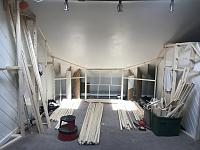 attic/loft production/mixing studio-c7540913-e7ac-4379-a4b1-7e7b2dd0d049.jpg