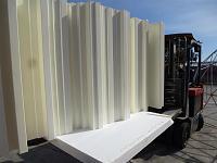 attic/loft production/mixing studio-845664cf-44c0-4d12-9368-167a7d5246fa.jpg