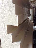 attic/loft production/mixing studio-167bbd1c-3ce5-4146-b533-b8ca67ab6f53.jpg