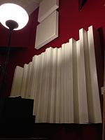 attic/loft production/mixing studio-6dfa49cf-a199-41c7-b82b-5ac5cb6adf2e.jpg