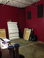 attic/loft production/mixing studio-4a7769a4-1f72-46c5-83d2-e120f57aad92.jpg