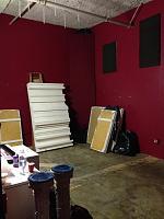 attic/loft production/mixing studio-4a7769a4-1f72-46c5-83d2-e120f57aad92.jpg