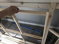 attic/loft production/mixing studio-fb839162-1c0e-48d2-8290-990728c2adbf.jpg