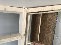 attic/loft production/mixing studio-78e9c7c6-0187-47de-9ee5-cfabe98fa946.jpg