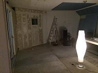Fabric Audio - Studio Construction-23547031_10155738767259933_369703975_o.jpg