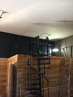 RV Garage - conversion to Recording Studio!-cable-rail-system-1.jpg