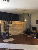 RV Garage - conversion to Recording Studio!-cable-rail-system-7.jpg