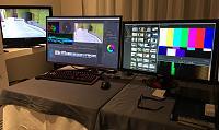 Ibiza Studio build (experimental video thread)-img_3060-2.jpg