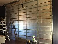 RV Garage - conversion to Recording Studio!-garage-door-insulation-2.jpg