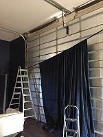 RV Garage - conversion to Recording Studio!-theater-curtain-1.jpg